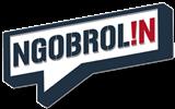 Ngobrolin.id